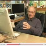 Ron Kurtz Teachings: Annotations DVD Set